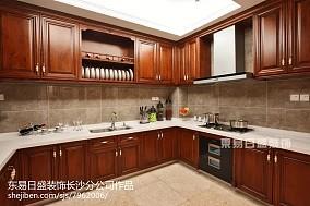 厨房歺厅隔断