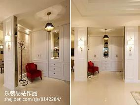 新中式建筑设计别墅图片