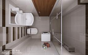 东南亚装修设计客厅效果图