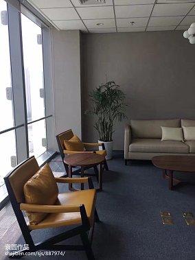 国外loft办公室设计