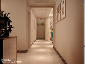 奢华欧式客厅装潢案例