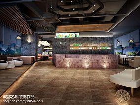 上海音乐厅室内装修