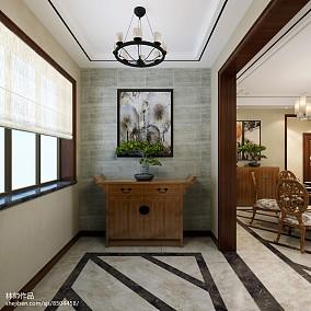 现代简约室内设计吊顶图片欣赏大全