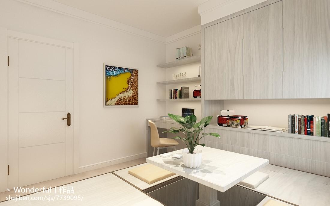 家装板材哪个品牌好_最实用的家装天花板颜色选购宝典 - 天花板/吊顶 - 土巴兔装修网