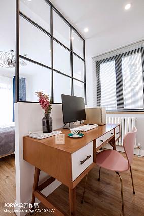 小卧室变身大套间,这个设计师请的值!_3121483
