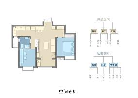 上海迪士尼乐园酒店装修图片