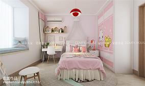 室内走廊内墙乳胶漆图片