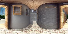 简约的室内设计
