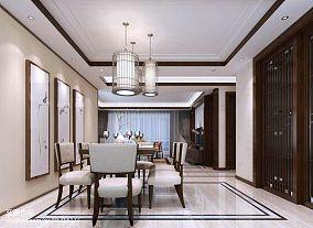 传统中式家具