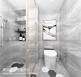 上海平安金融大厦外景图片