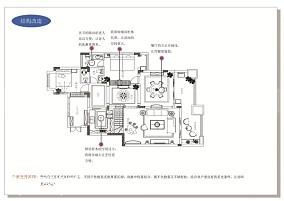 现代别墅酒窖设计