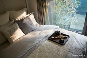热门卧室装饰图