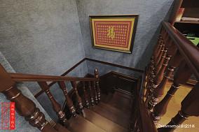 布达拉宫内部图片