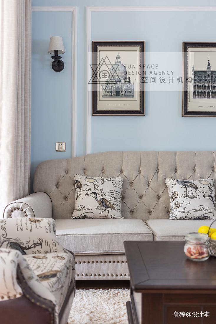 热门112平米混搭复式客厅装修欣赏图片客厅潮流混搭客厅设计图片赏析