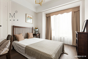 轻奢79平现代三居装修装饰图三居现代简约家装装修案例效果图