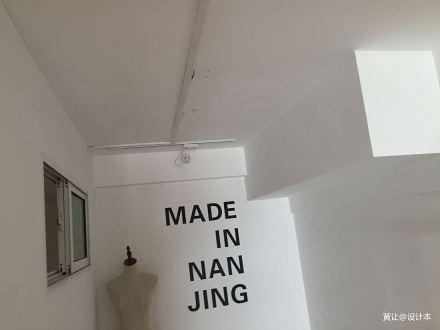 2018精选81平米混搭小户型卧室装饰图
