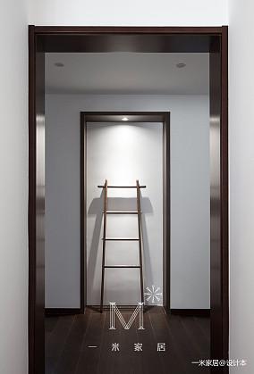 明亮368平现代别墅装修设计图别墅豪宅现代简约家装装修案例效果图