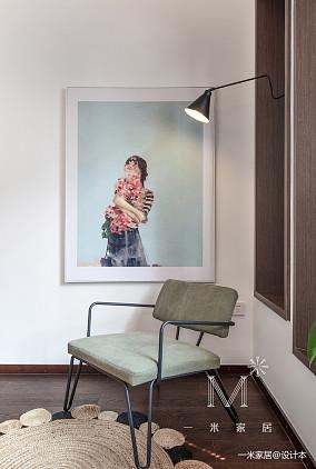 典雅937平现代别墅装饰图片别墅豪宅现代简约家装装修案例效果图