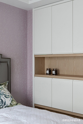 2018精选面积99平北欧三居客厅装饰图片欣赏三居北欧极简家装装修案例效果图