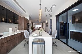 质朴75平中式二居客厅装修图二居中式现代家装装修案例效果图