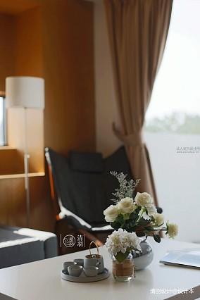 清羽设计--亚庇民宿_3401410