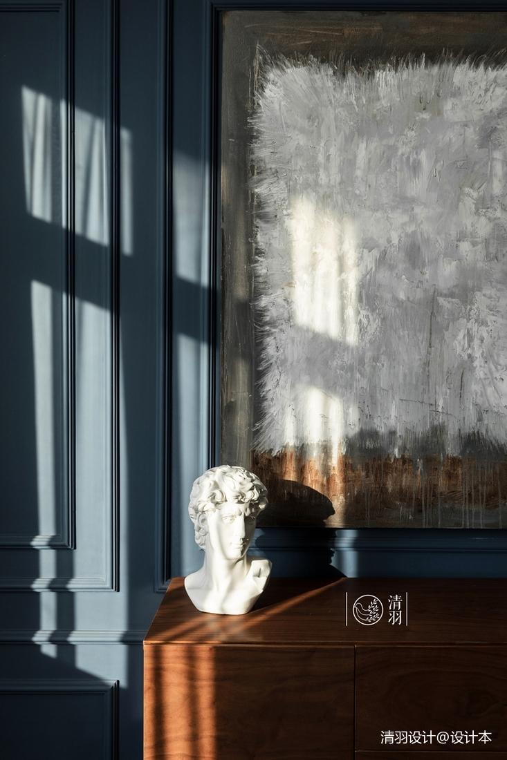 精致20平法式小户型卧室效果图欣赏卧室欧式豪华卧室设计图片赏析