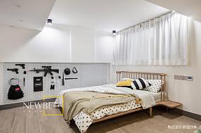 优雅210平中式别墅客厅装修美图别墅豪宅中式现代家装装修案例效果图