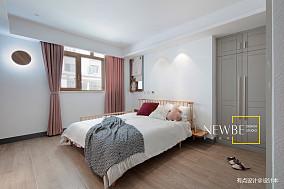 优美558平中式别墅实景图片别墅豪宅中式现代家装装修案例效果图