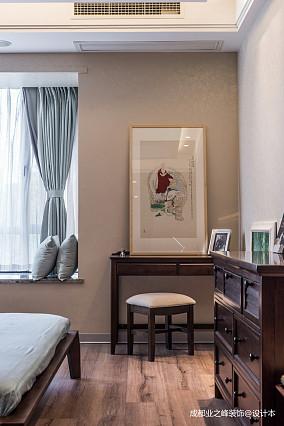 轻奢552平现代别墅装潢图别墅豪宅现代简约家装装修案例效果图