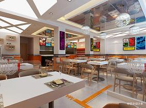 快餐厅_3460735