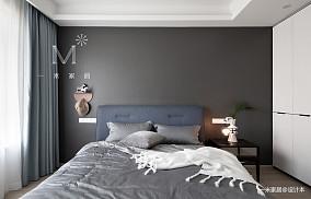 典雅145平简约四居儿童房装饰图片四居及以上现代简约家装装修案例效果图