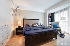 轻奢75平现代复式实拍图复式现代简约家装装修案例效果图