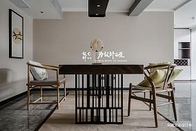 悠雅884平现代别墅休闲区设计美图别墅豪宅现代简约家装装修案例效果图