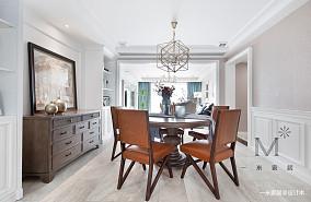 轻奢78平现代二居装修装饰图二居现代简约家装装修案例效果图