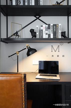 精美70平现代二居设计效果图二居现代简约家装装修案例效果图