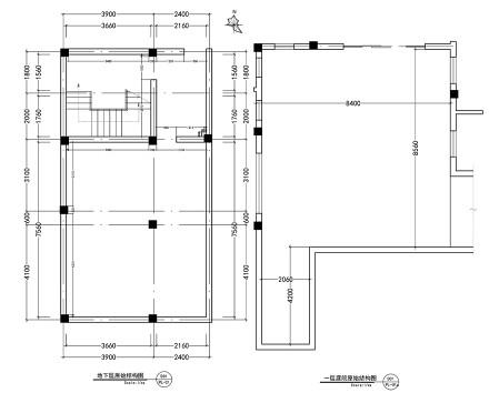 浪漫337平美式别墅设计美图