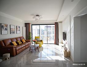 温暖明亮的家是心底幸福的源泉_3557692