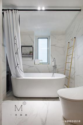 精美79平现代二居装修美图二居现代简约家装装修案例效果图
