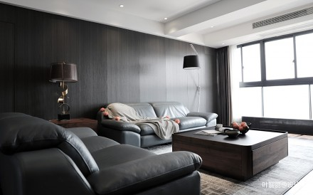 首发 | 家和.丽舍 設計-平阳悦景豪园_3597750三居现代简约家装装修案例效果图