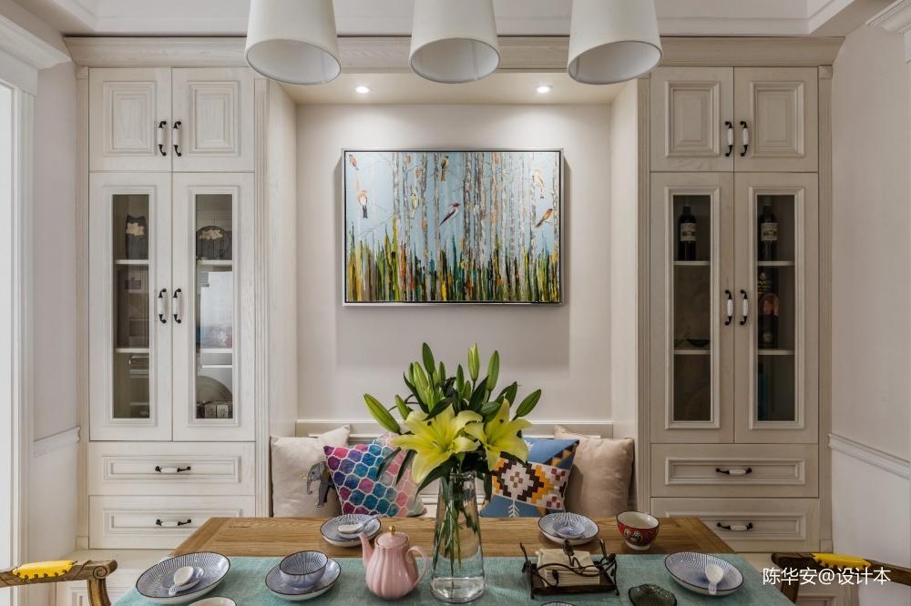 欧式风格客厅欧式豪华客厅设计图片赏析