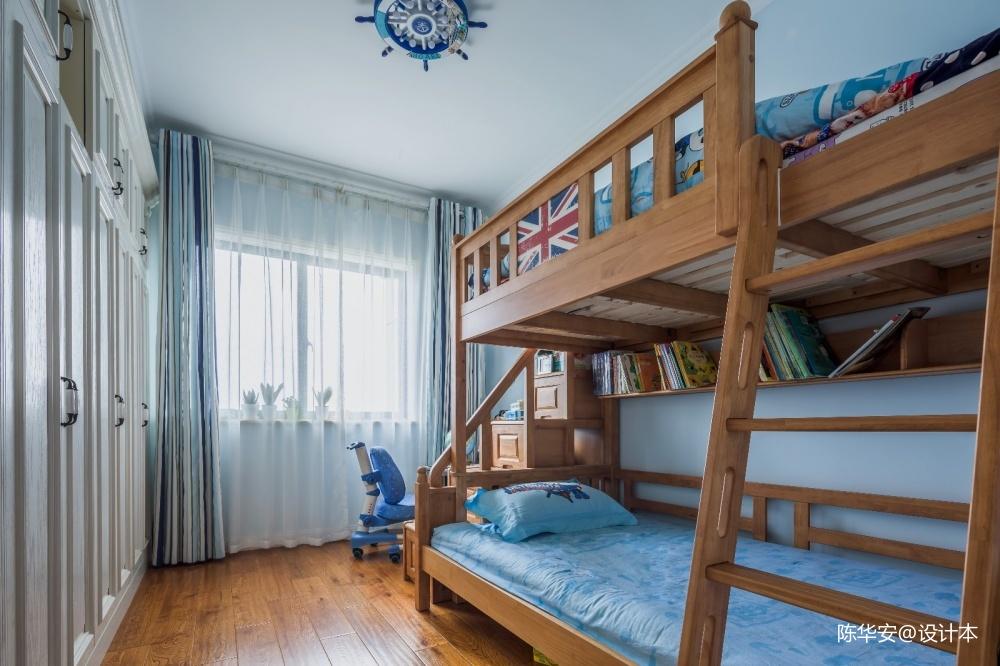 欧式风格卧室欧式豪华卧室设计图片赏析