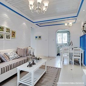 地中海| 藏于心里的蓝与白_3603459