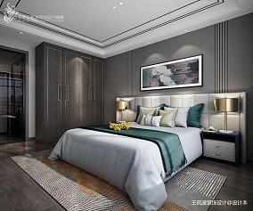 新中式风格设计,机构新作_3608783