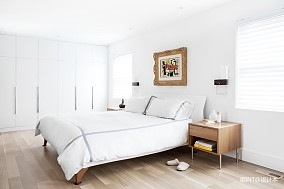 Lazard 公寓_3611977