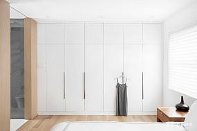 Lazard 公寓_3611976