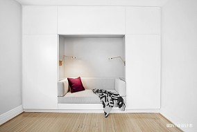 Lazard 公寓_3611978