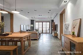 孚禾共态空间建筑设计 淡然_3654542