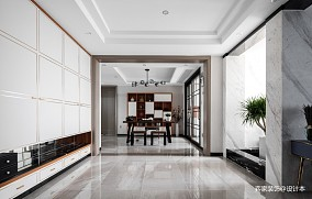 简单的设计,打造梦想之家!_3684510