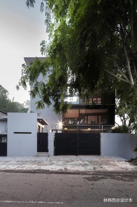 3x3 House_3718067