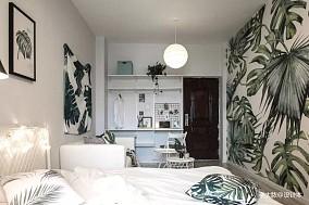 我的小公寓·住在植物园_3719487